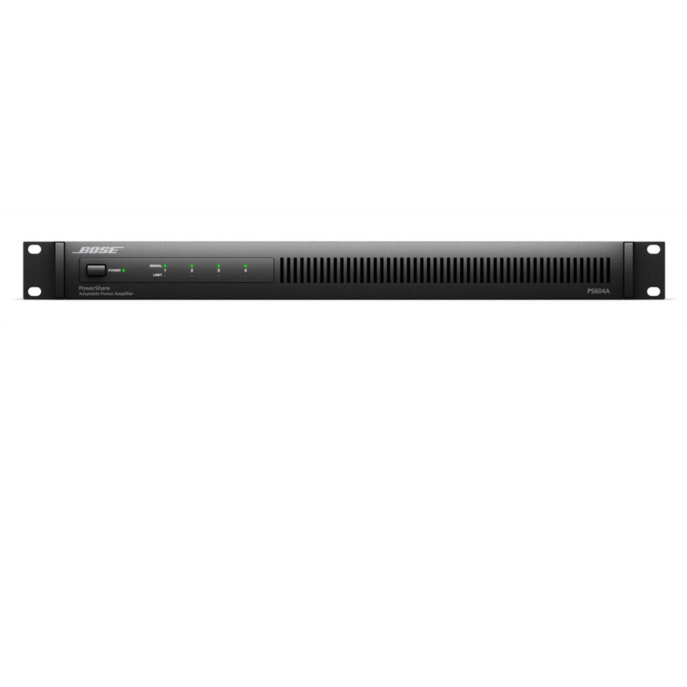 Bose-PowerShare-PS604A-0033