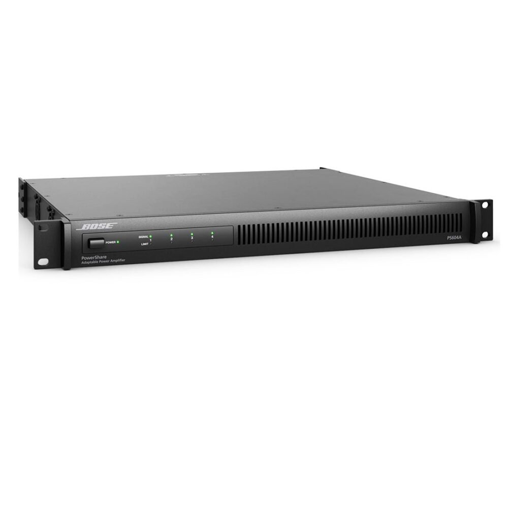 Bose-PowerShare-PS604A-003332