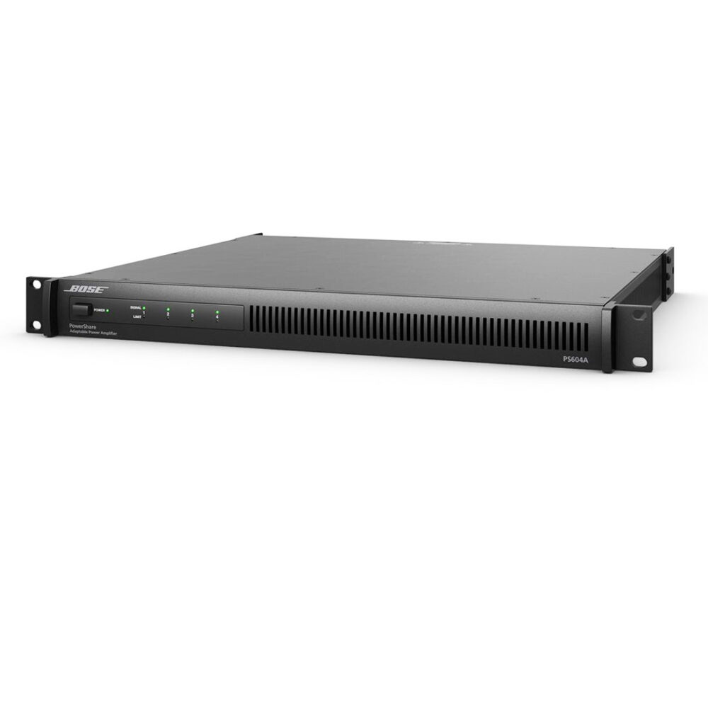 Bose-PowerShare-PS604A-003433