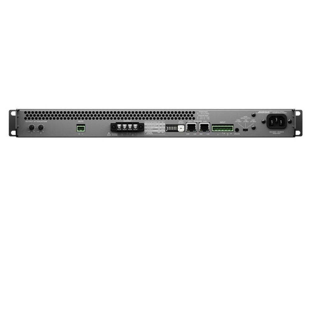Bose-PowerSpace-P2600A-000