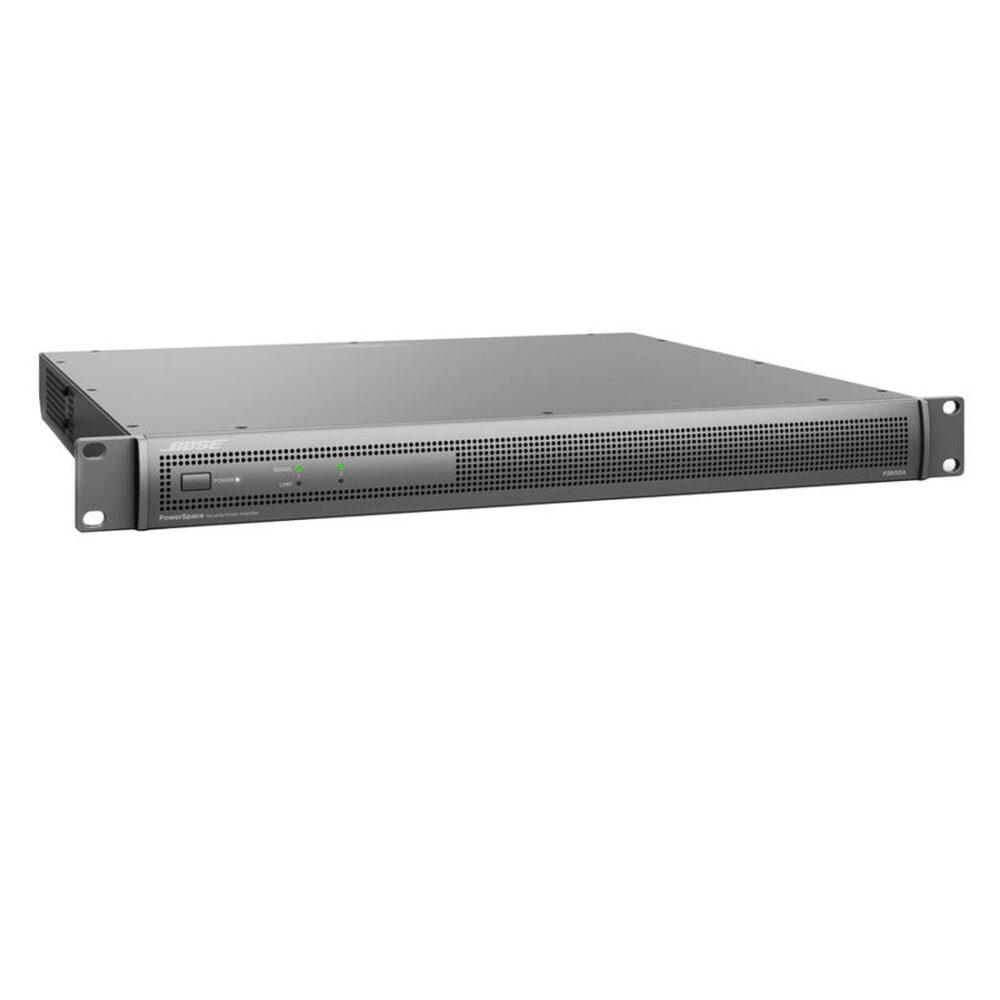 Bose-PowerSpace-P2600A-00311