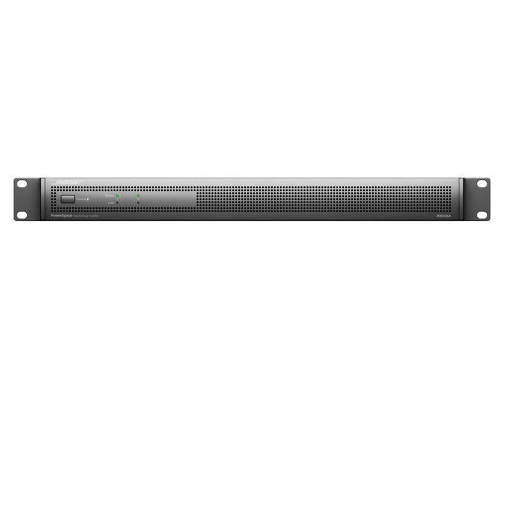 Bose-PowerSpace-P2600A-0033