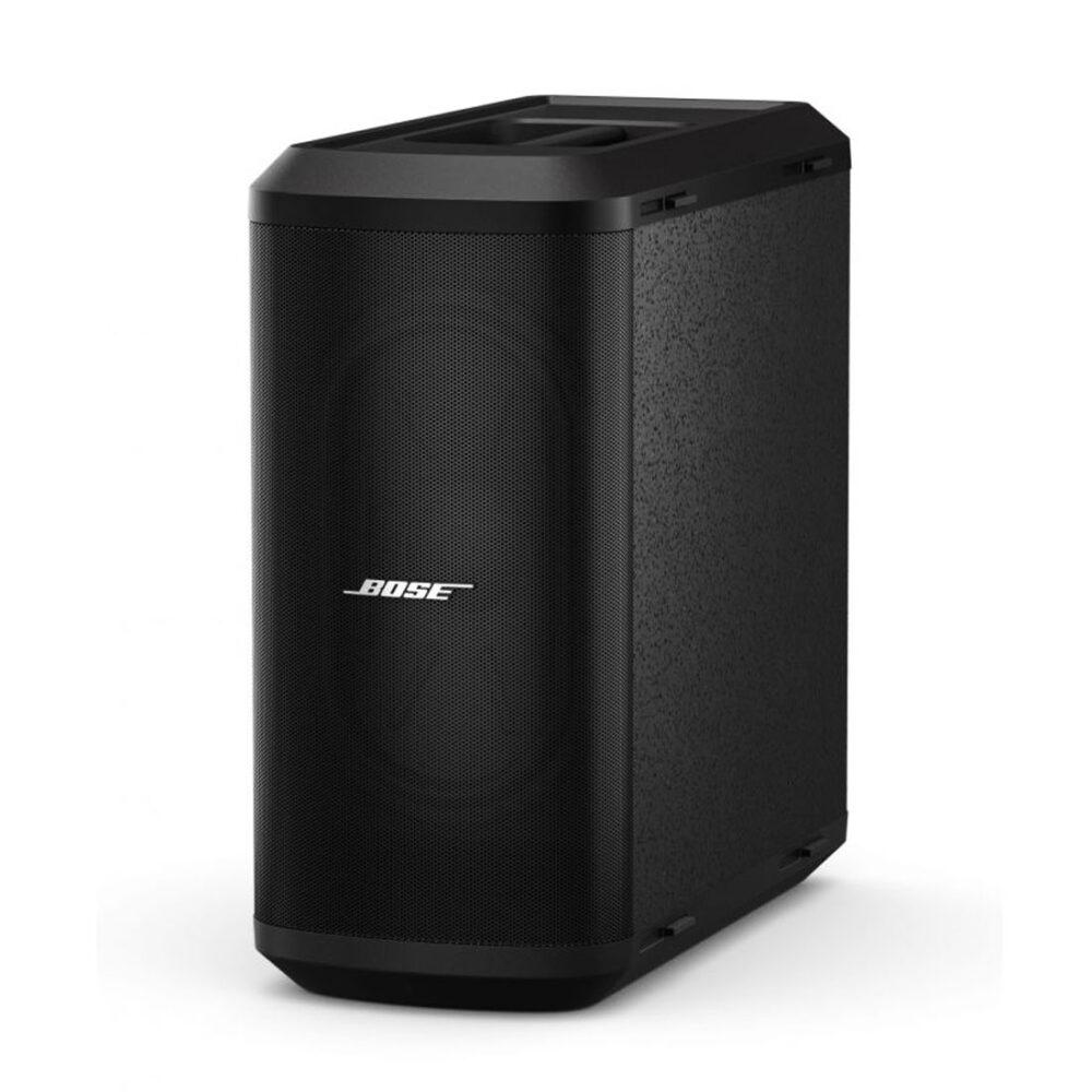 Bose-Sub1-0000