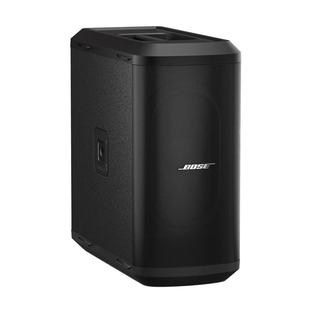 Bose-Sub1-0022