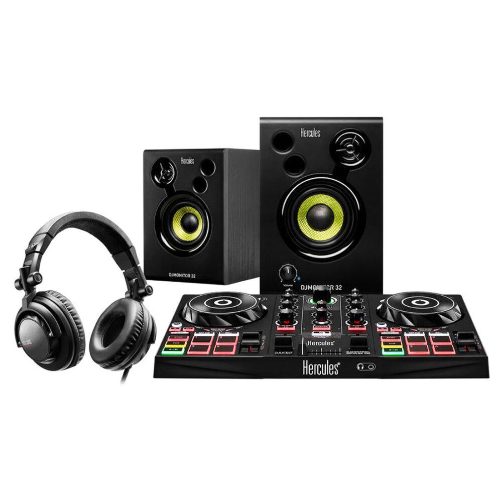 Hercules-DJ-Learning-Kit.994221