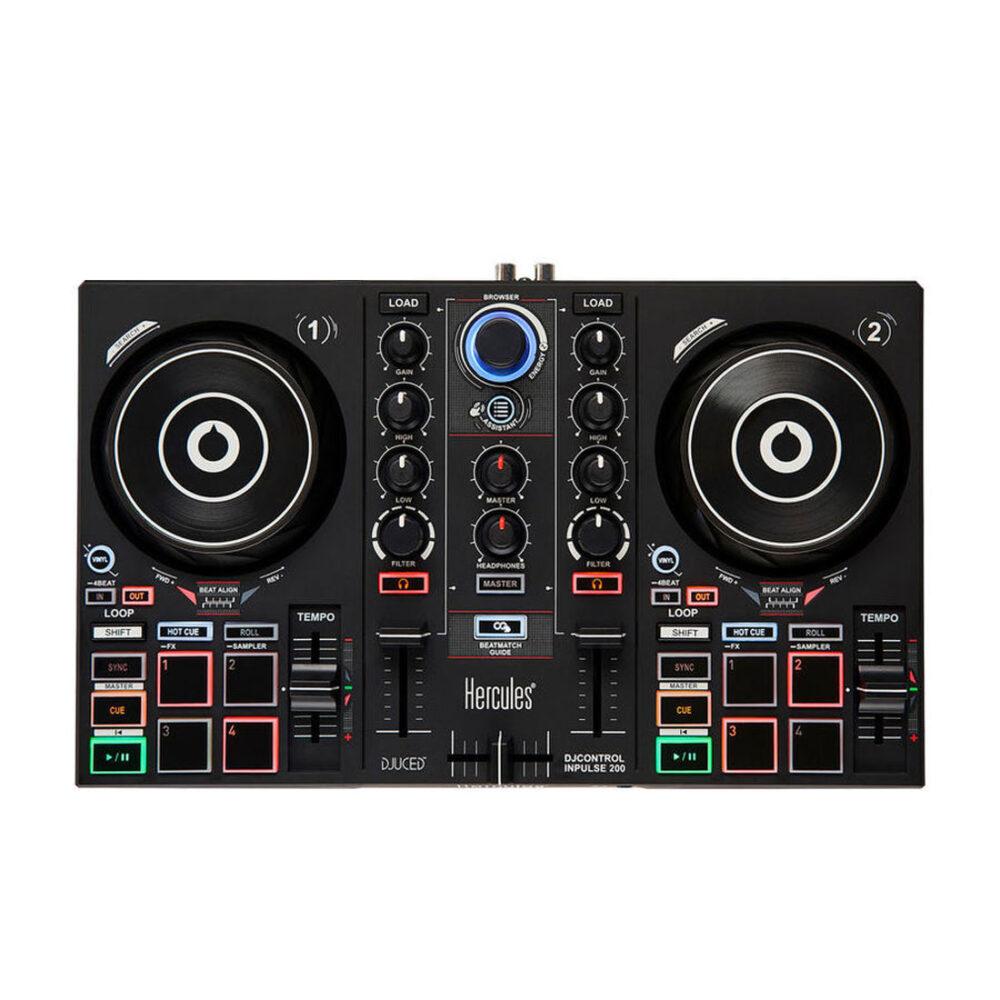 Hercules-DJ-Learning-Kit.994444