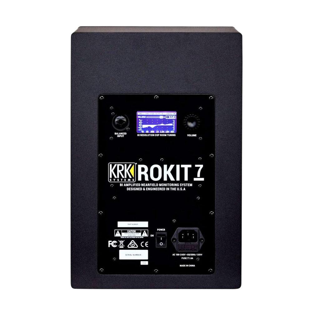 KRK-RP-7-G4-RoKit-00