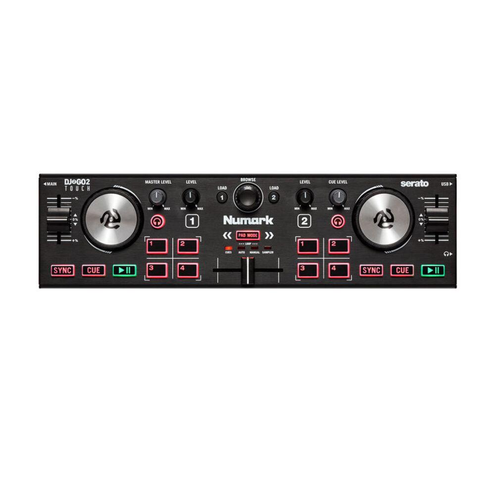NUMARK-DJ2GO-2-TOUCH-033