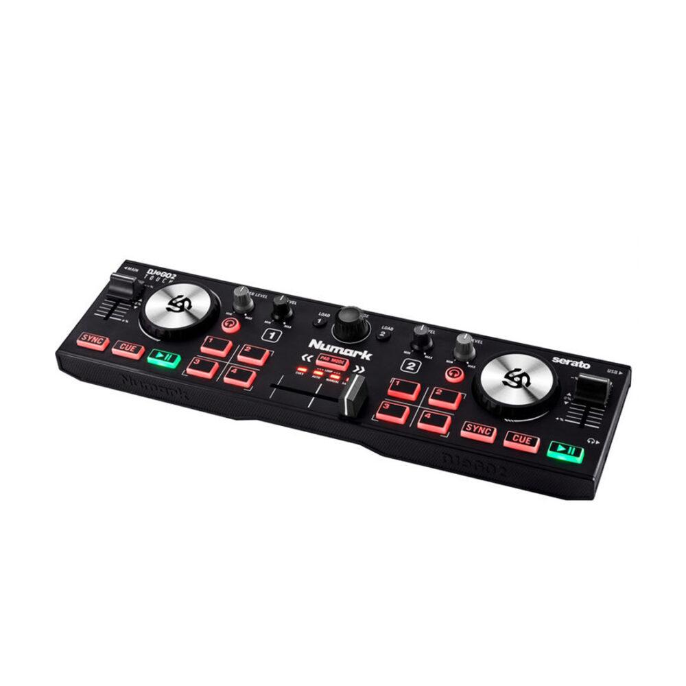 NUMARK-DJ2GO-2-TOUCH-4