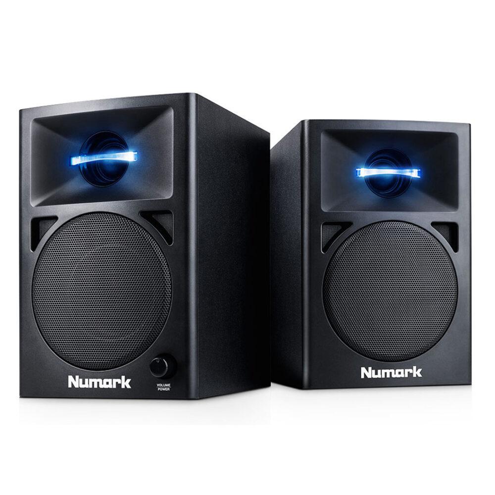 NUMARK-N-WAVE-360-0009
