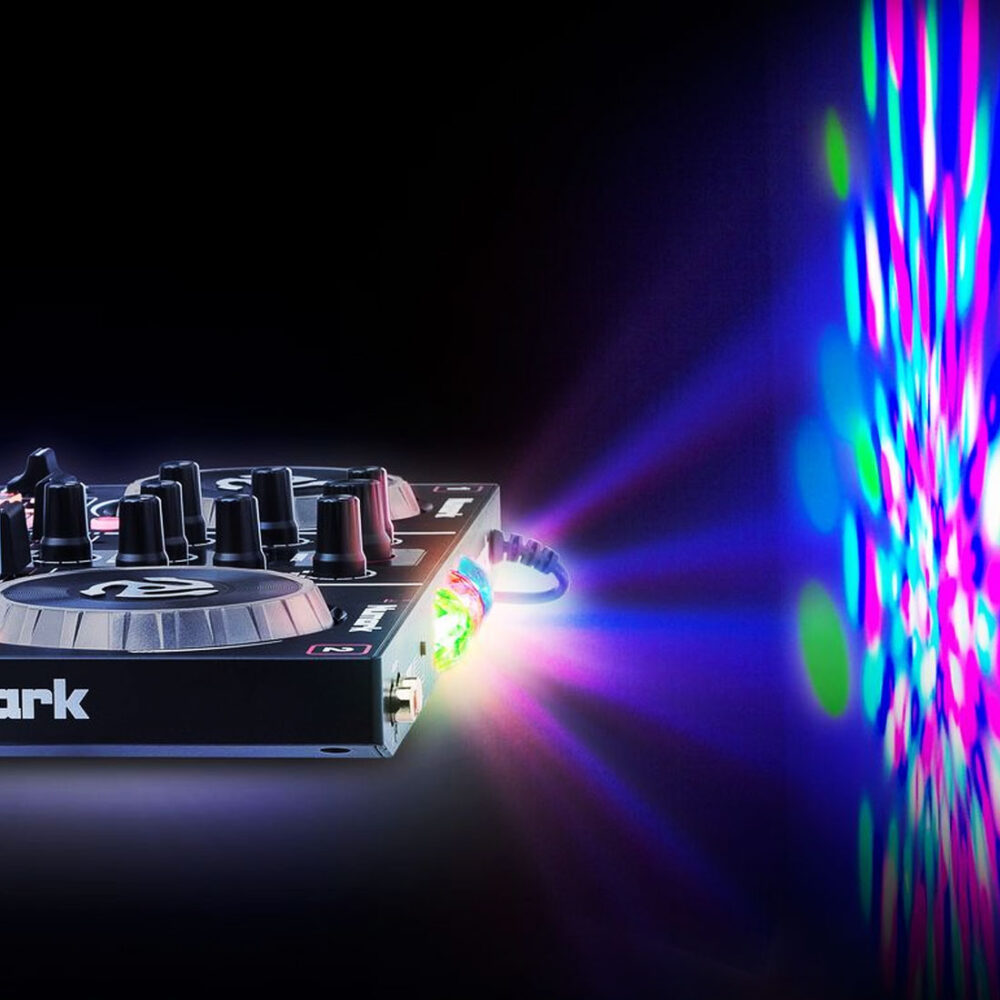 NUMARK-Party-Mix-0033