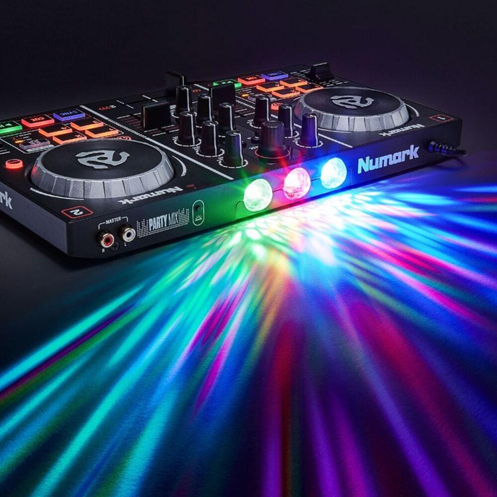 NUMARK-Party-Mix-003333