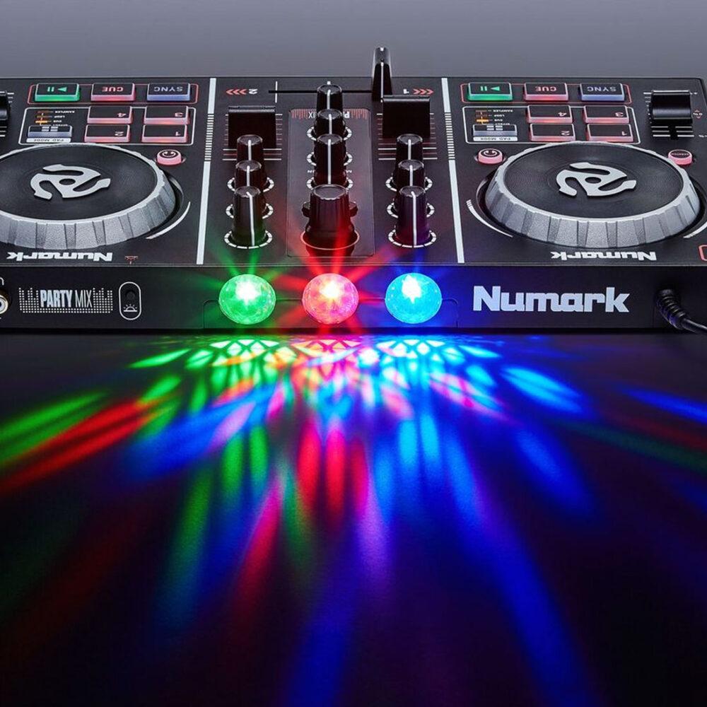 NUMARK-Party-Mix-0099