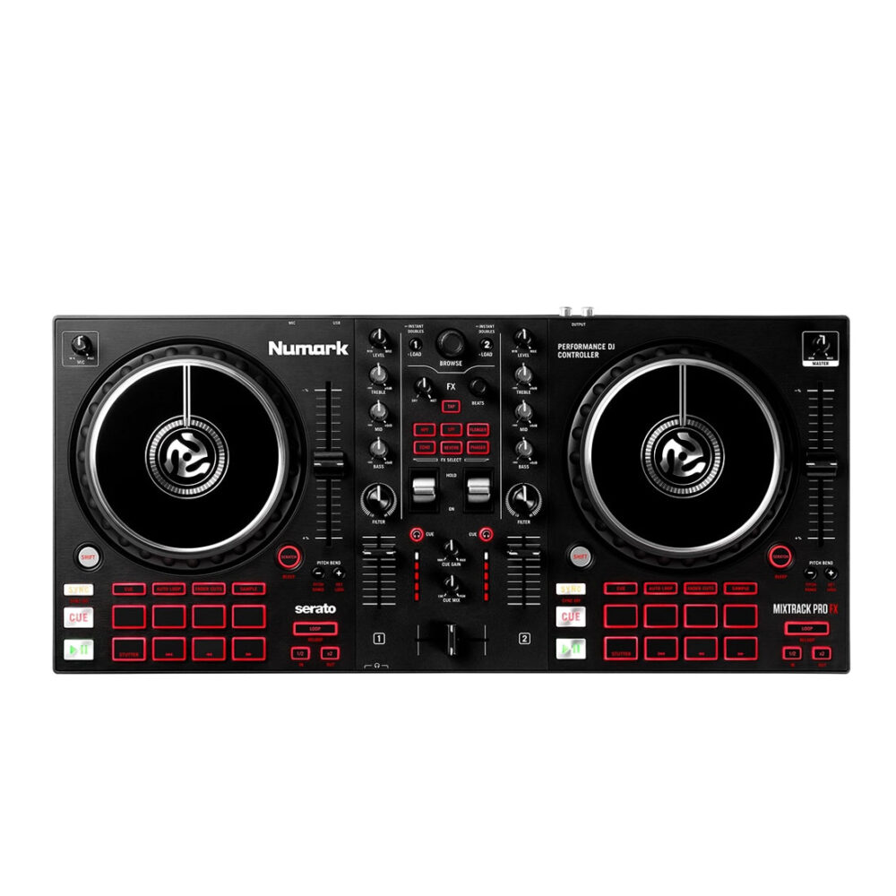 Numark-Mixtrack-Pro-FX-00339
