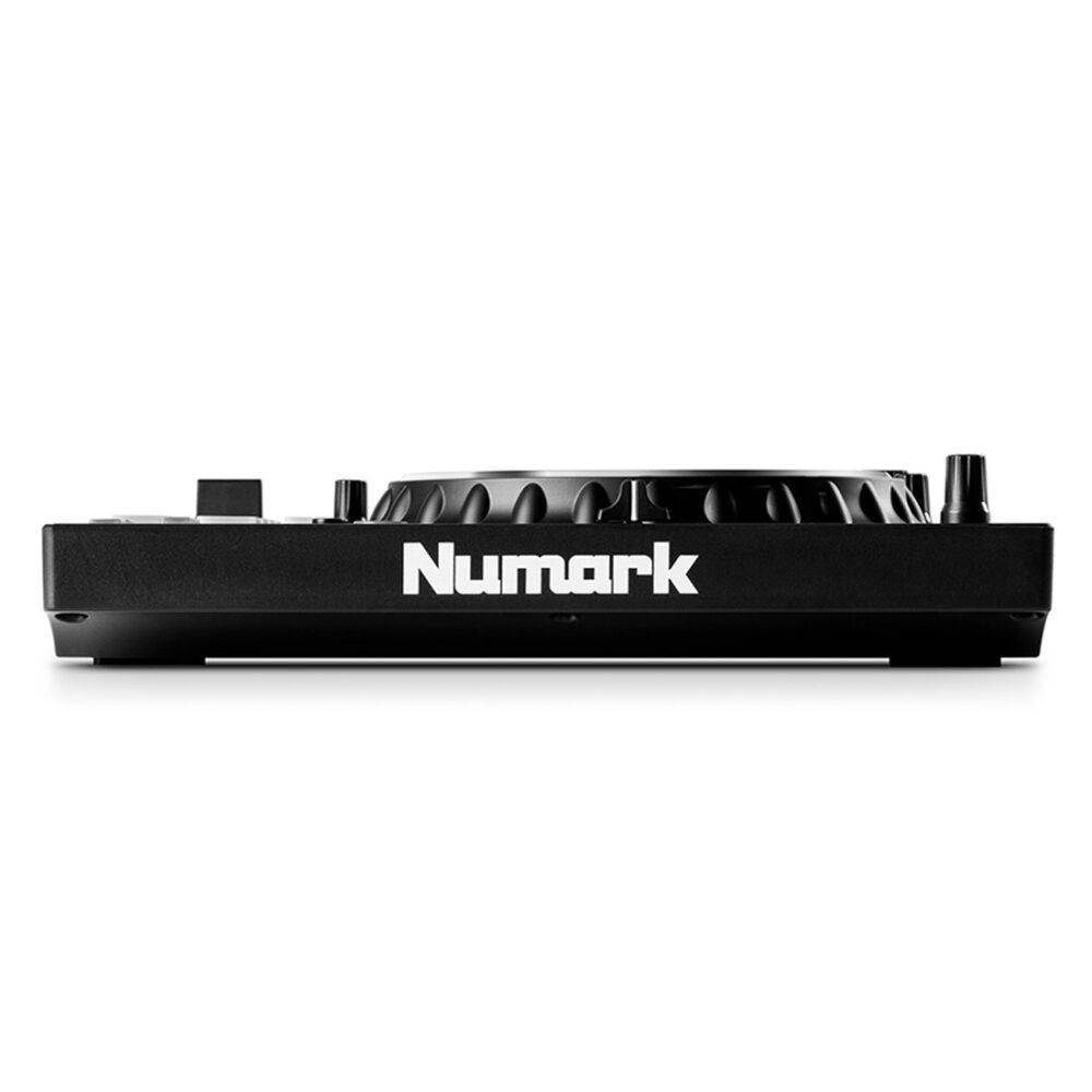 Numark-Mixtrack-Pro-FX-0039