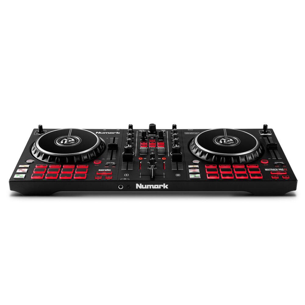 Numark-Mixtrack-Pro-FX-009