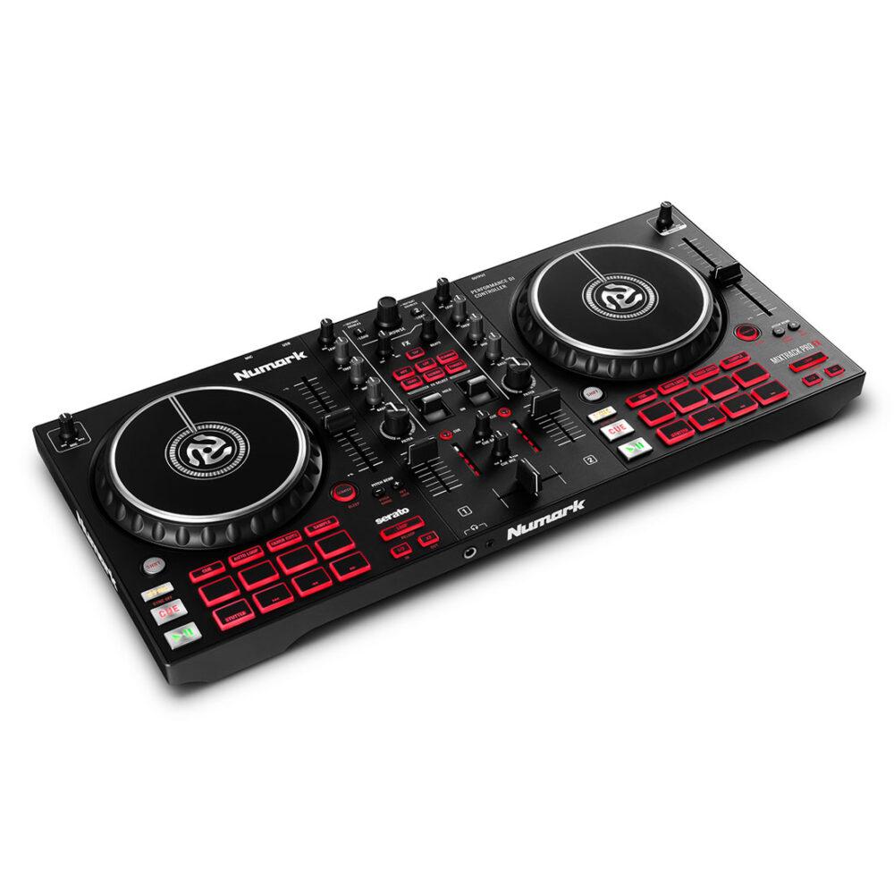 Numark-Mixtrack-Pro-FX-332