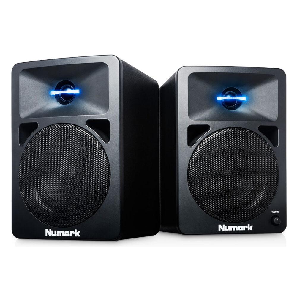 Numark-N-WAVE-580-L-033