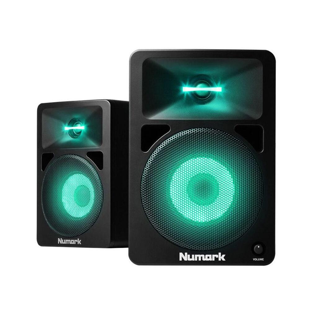Numark-N-WAVE-580-L-09
