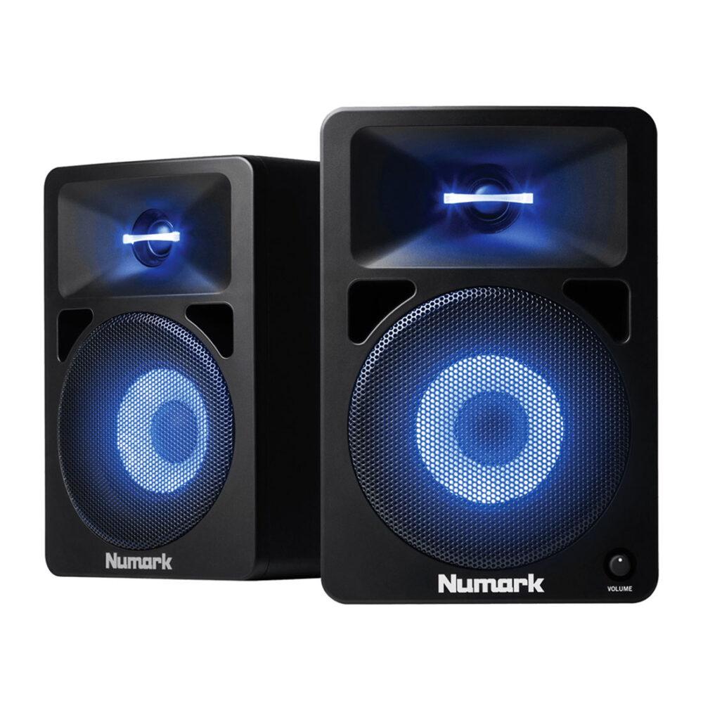 Numark-N-WAVE-580-L-093