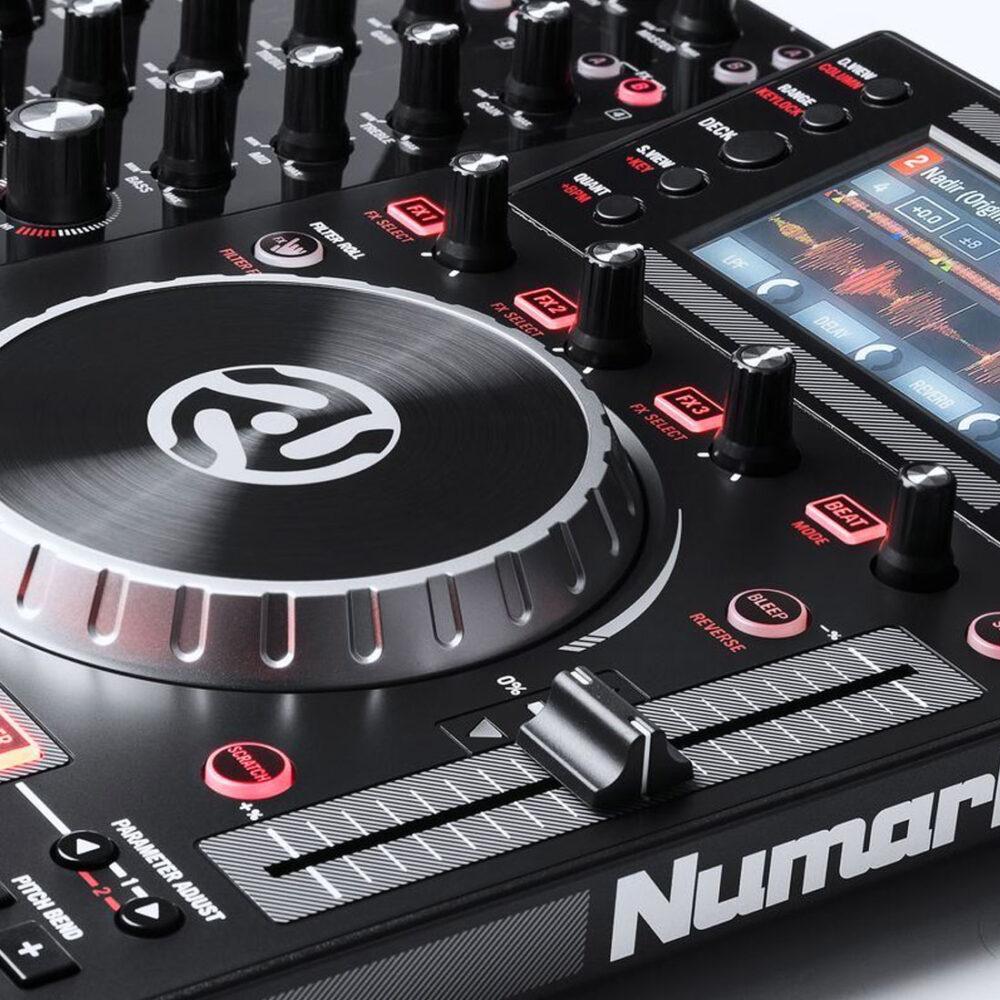 Numark-NV-II-55421