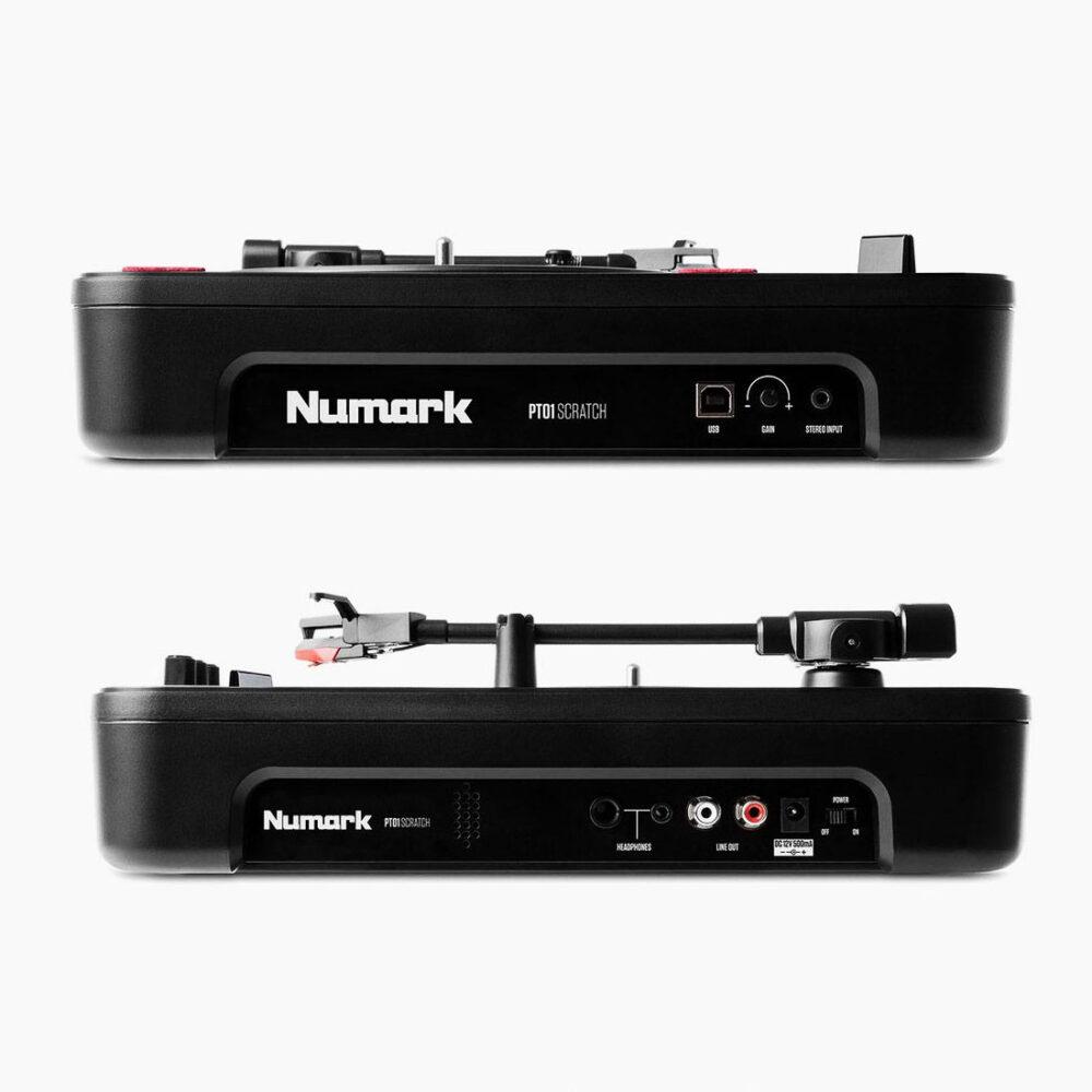 Numark-PT-01-SCRATCH-0655666666