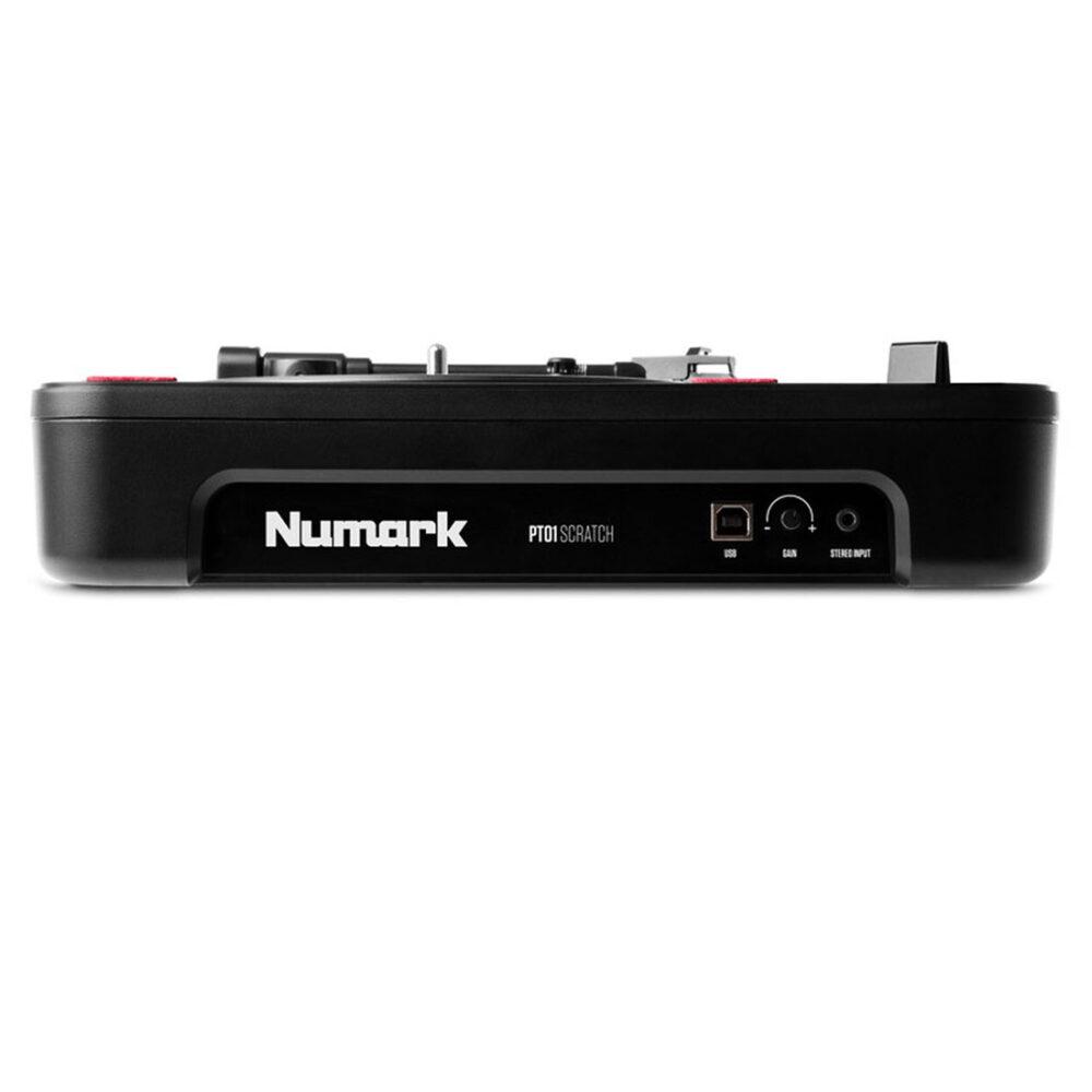 Numark-PT-01-SCRATCH-066