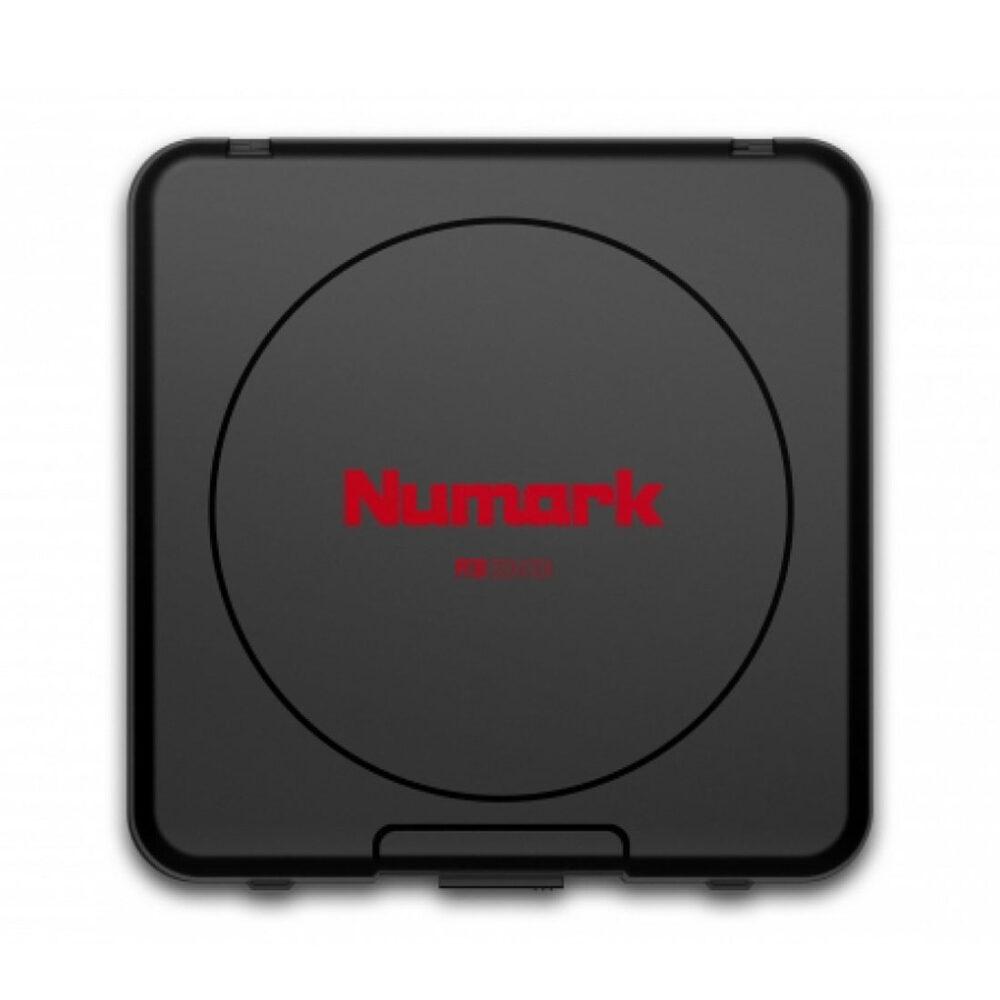 Numark-PT-01-SCRATCH-667