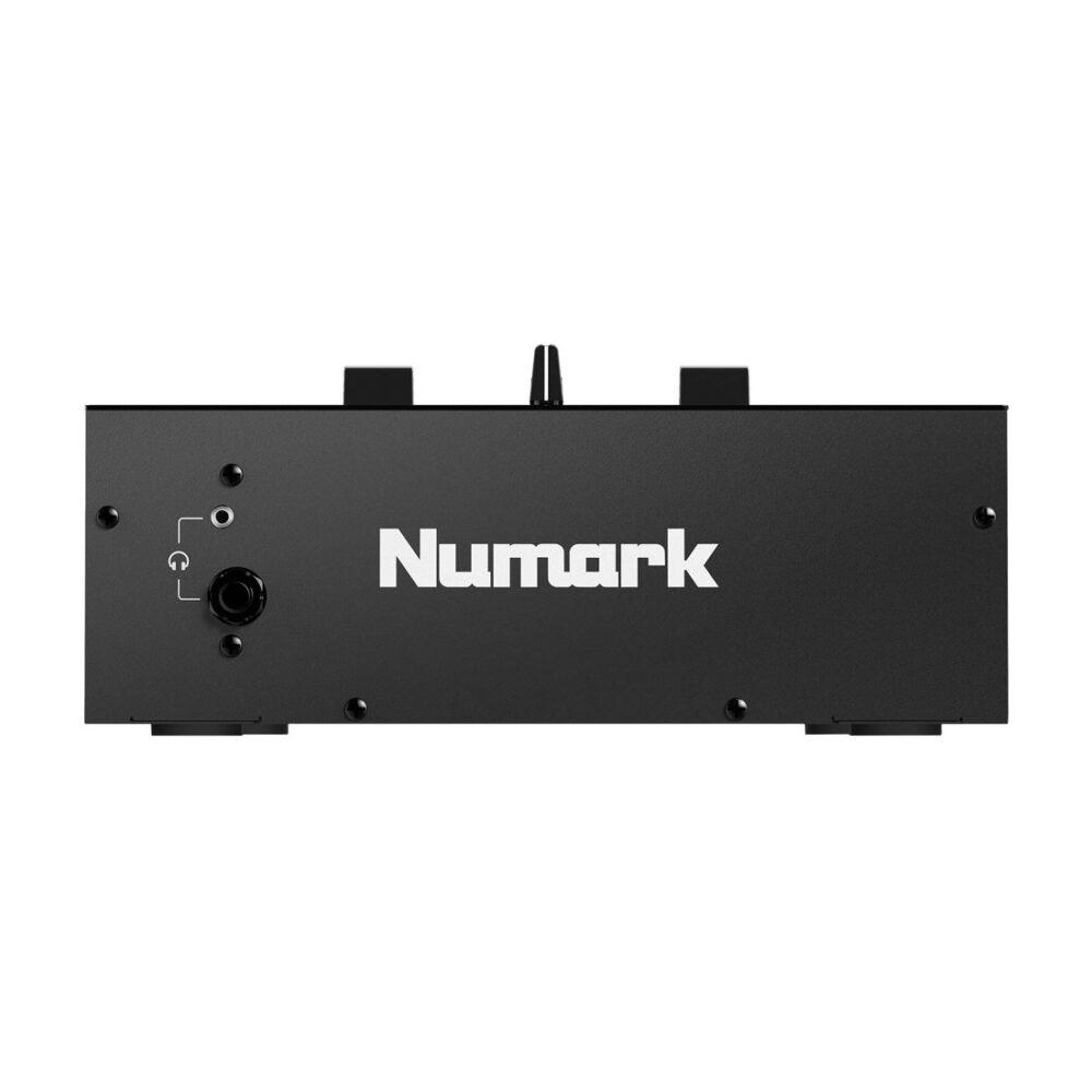 Numark-Scratch-59599