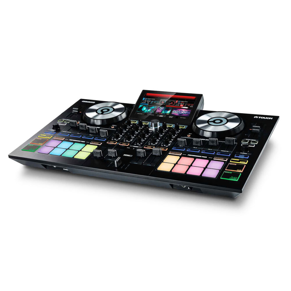Reloop-TOUCH-5533