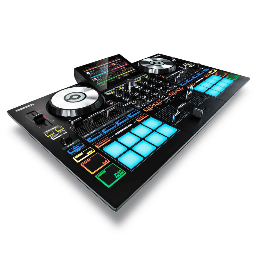 Reloop-TOUCH-556