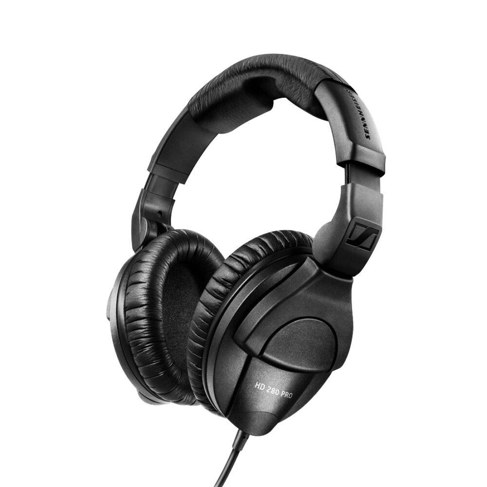 Sennheiser-HD-280-Pro-ΙΙ-0