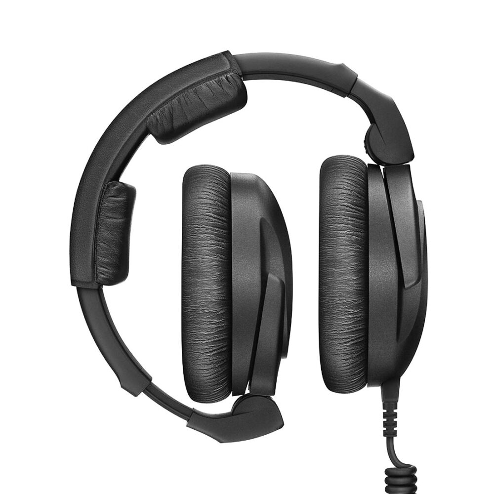 Sennheiser-HD-300-PROtect-099