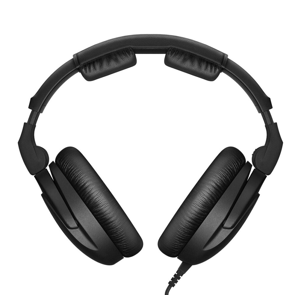 Sennheiser-HD-300-PROtect-099099