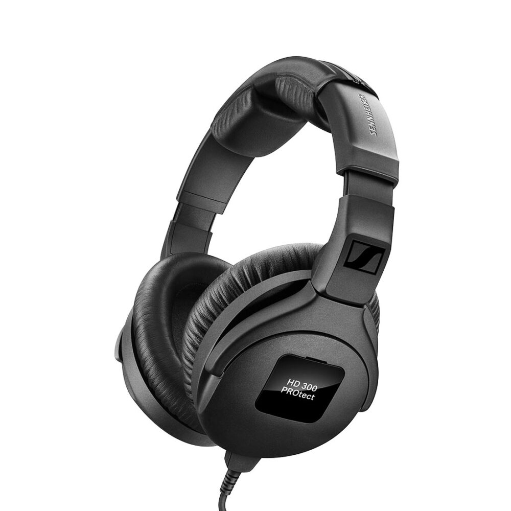 Sennheiser-HD-300-PROtect-0990999