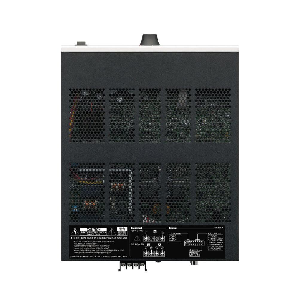 Yamaha-PA-2030a-0808