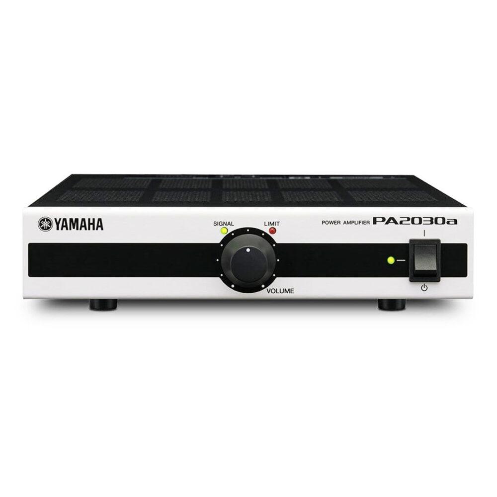 Yamaha-PA-2030a-0832