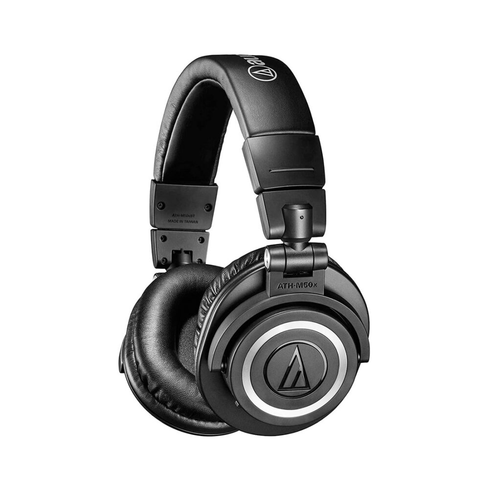 audio-techica-ATH-M50xBT-0