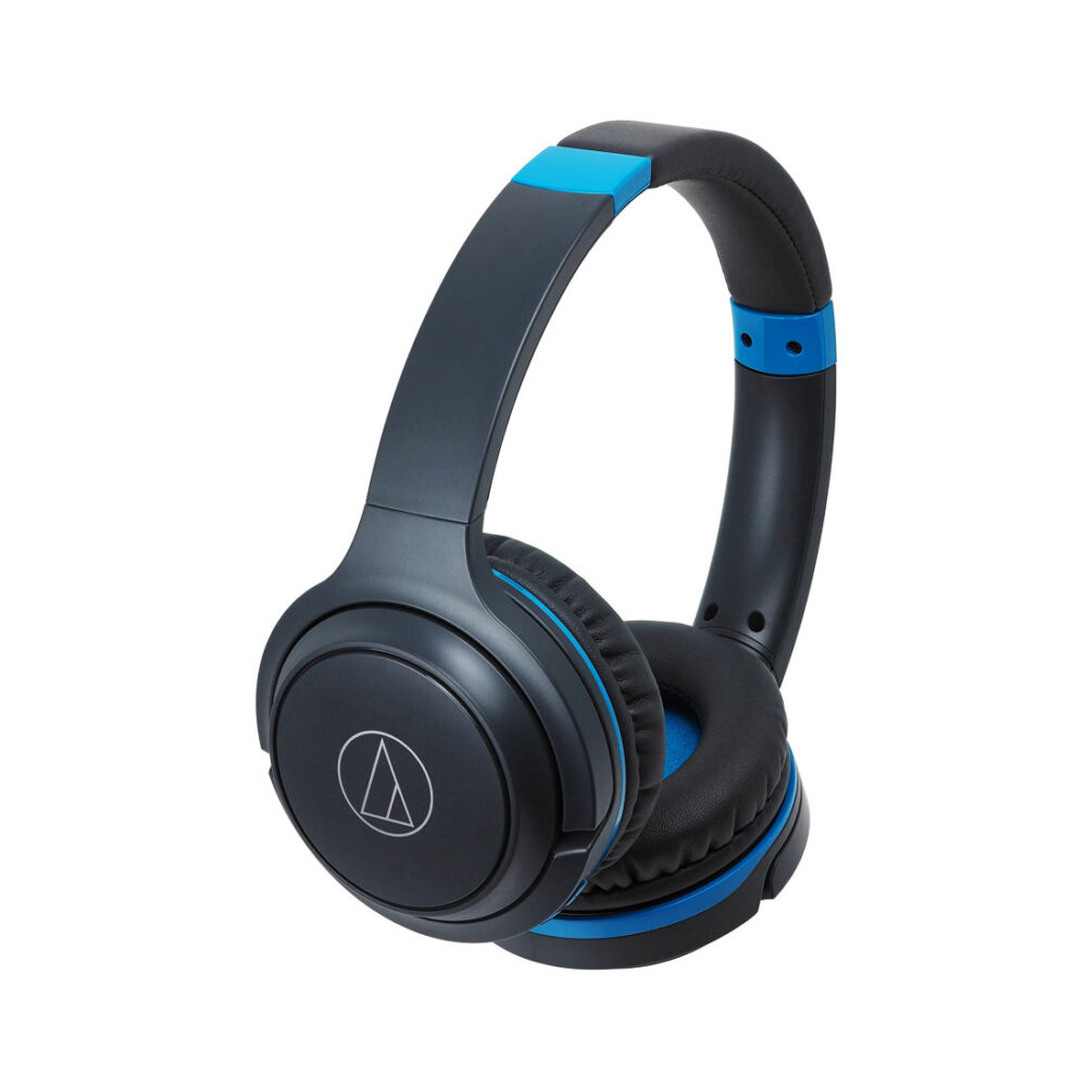 audio-techica-ATH-S200BT-b