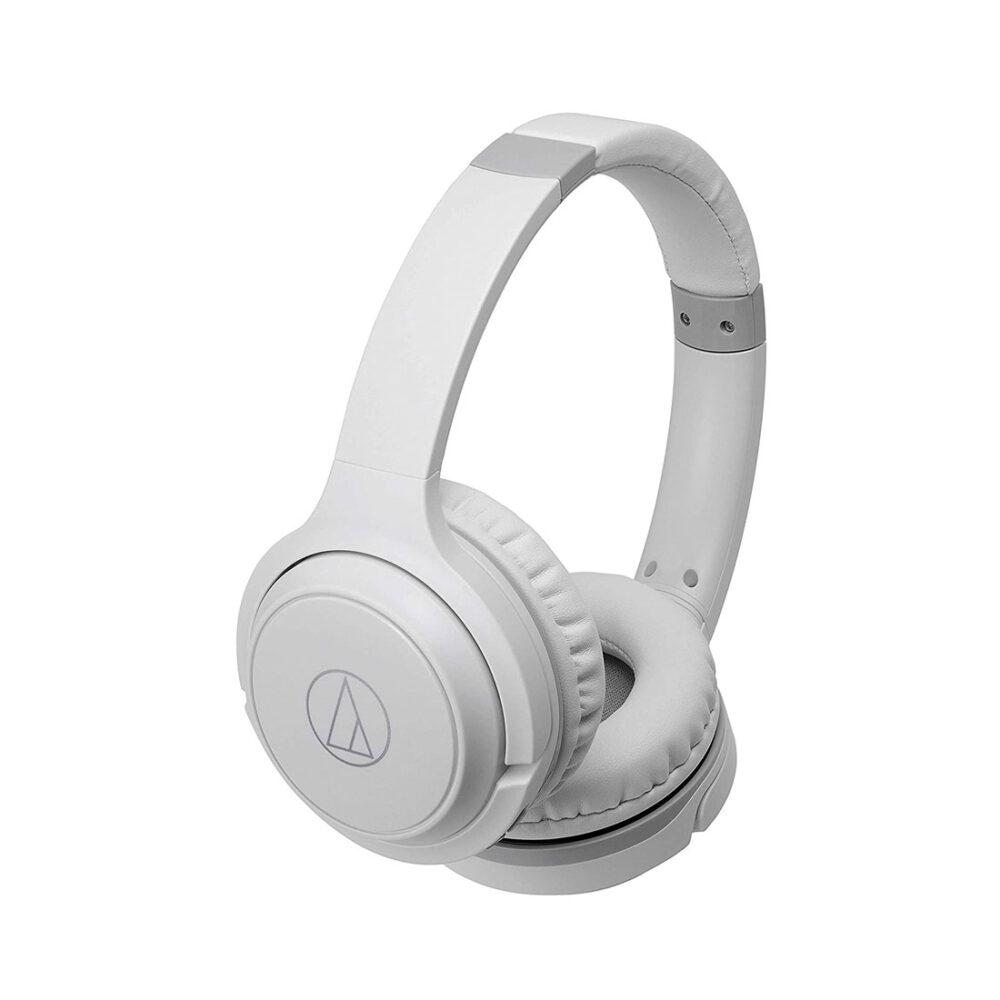 audio-techica-ATH-S200BT-w