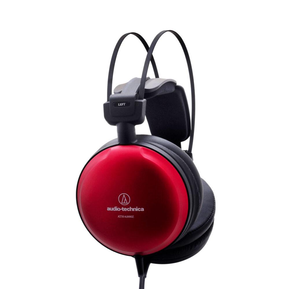 audio-technica-ATH-A1000Z