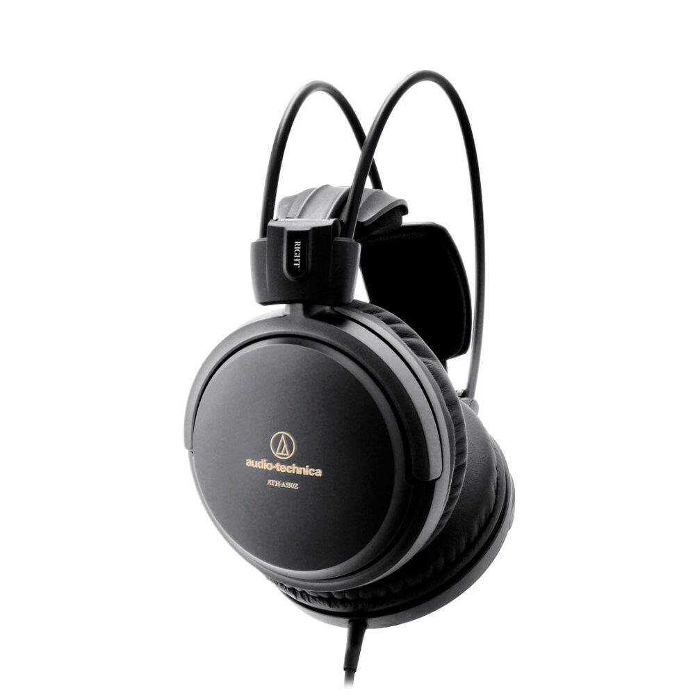 audio-technica-ATH-A550Z