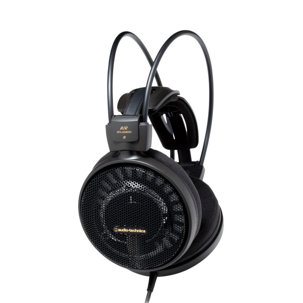 audio-technica-ATH-AD900X