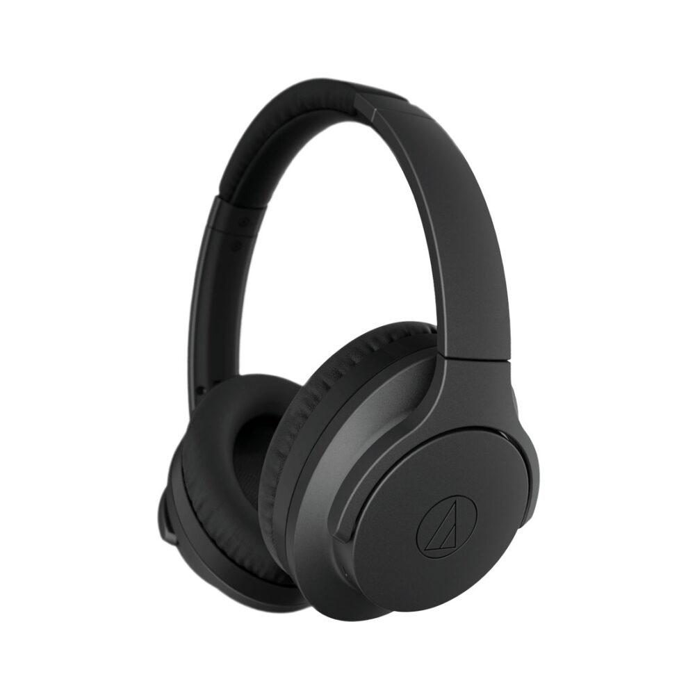 audio-technica-ATH-ANC700BT