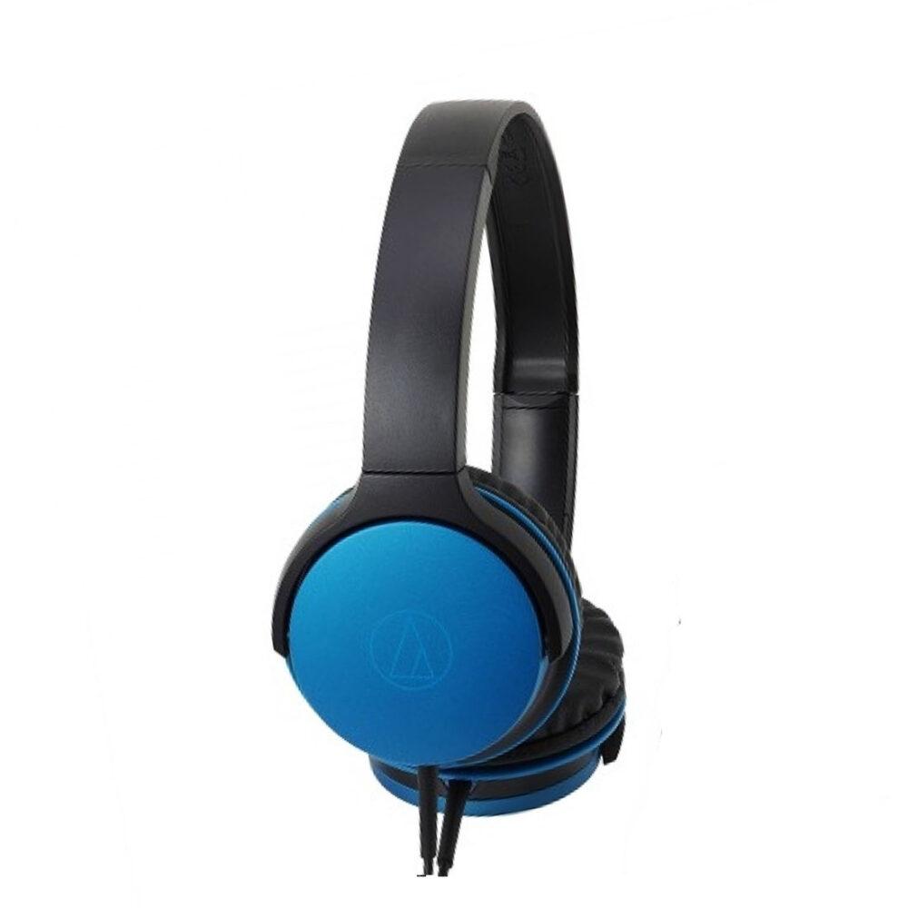 audio-technica-ATH-AR1iSblu