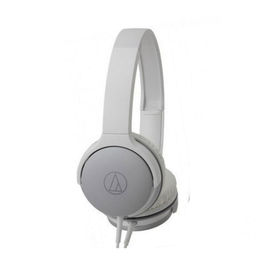 audio-technica-ATH-AR1iSw