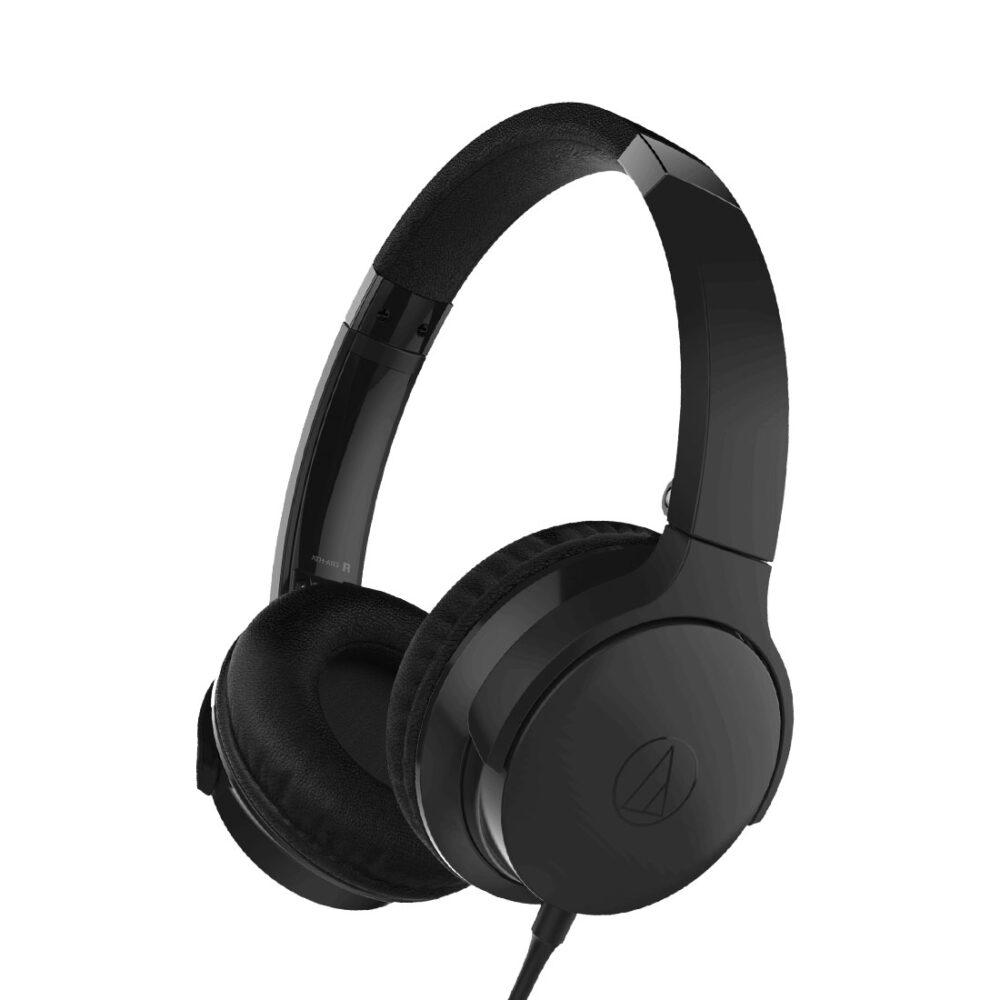 audio-technica-ATH-AR3iSb
