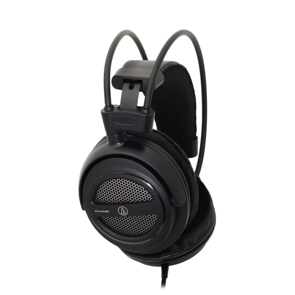 audio-technica-ATH-AVA400