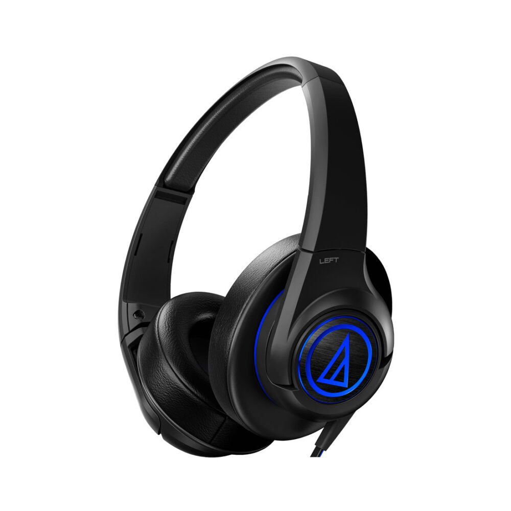 audio-technica-ATH-AX5iS