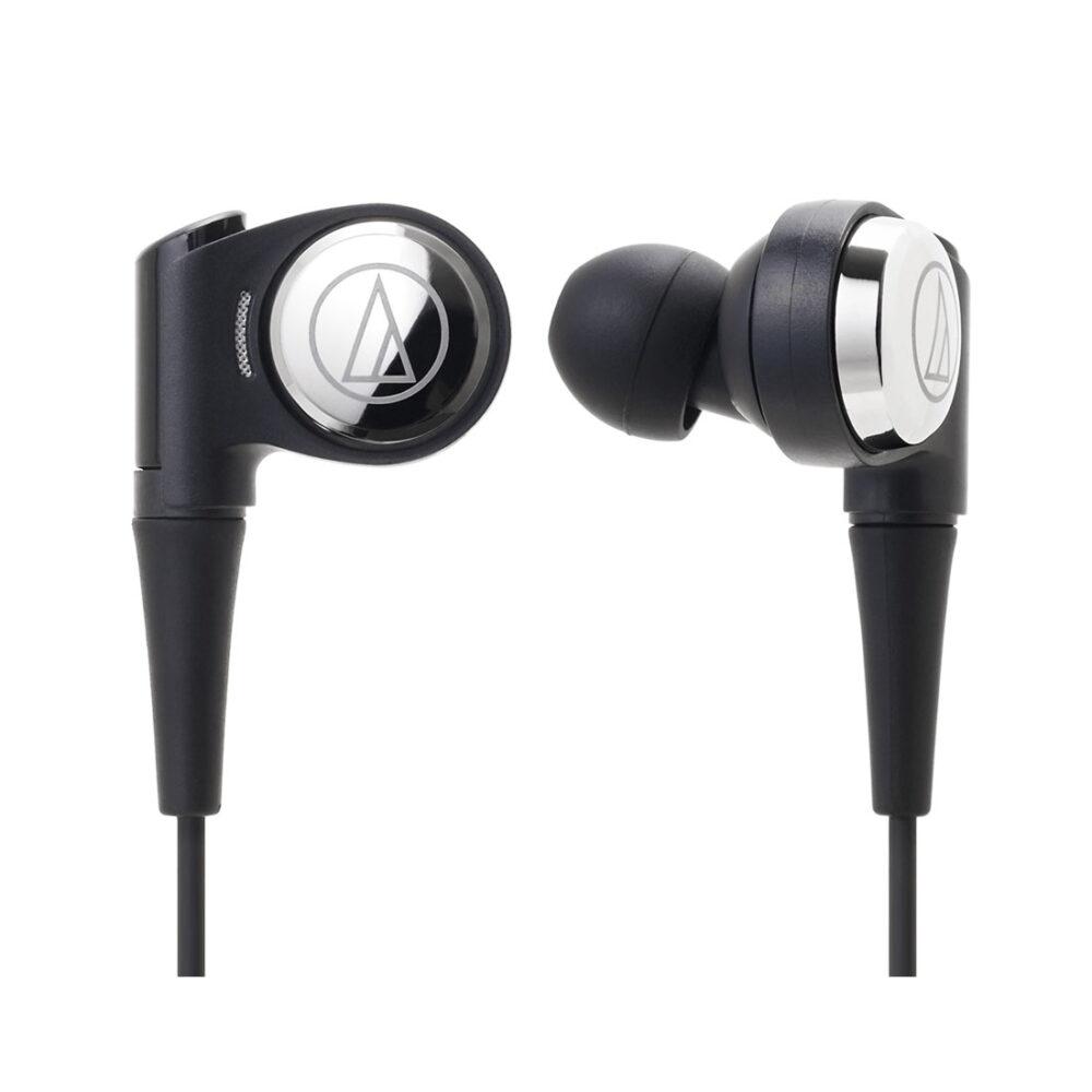 audio-technica-ATH-CKR10